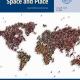 Amparo González-Ferrer (IEGD) coautora en un artículo que analiza los patrones familiares de inmigrantes en Europa
