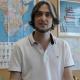 """Yoan Molinero Gerbeau (IEGD) presidirá el Comité de investigación """"Estudios Internacionales, estudios de área y globalización"""" de la Federación Española de Sociología"""