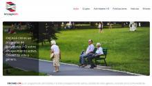 ENCAGE-CM. Envejecimiento Activo, Calidad de Vida y Género