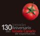 """Jornadas """"Presente y futuro del tomate canario"""""""