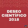 Los investigadores del CCHS comparten sus deseos científicos para el 2018