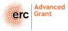 Alberto Palloni coordinará un nuevo proyecto ERC Advanced del CSIC que demostrará las teorías que vinculan la biología del desarrollo, la epigenética y la salud y la mortalidad humanas