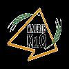 El proyecto Fontagro en el que participa Javier Sanz (IEGD) apoya la puesta en marcha de un centro logístico para proyectos agroecológicos en Madrid