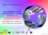 Comienza la tercera edición del curso de Especialización en Envejecimiento Activo, Calidad de Vida y Género