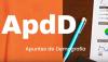 El blog 'Apuntes de demografía', de Julio Pérez (IEGD) estrena canal en Youtube