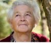 Disponible el documento resumen del proyecto QASPsobresalud mental, soledad y envejecimiento saludable y activo en el que participan investigadores del grupo de envejecimiento del IEGD-CSIC,liderado por el ISCIII