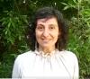 Teresa Martín (IEGD) participa en la iniciativa online de la red Population Network que da a conocer el trabajo de investigación en demografía