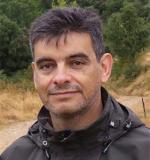 Ricardo Campos Marín